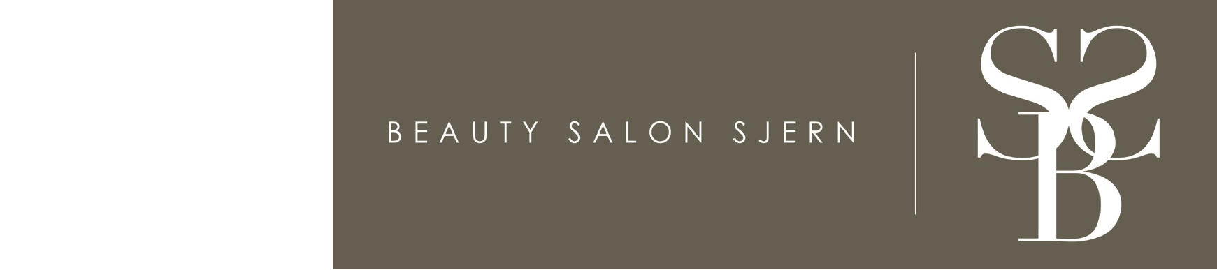 BeautySalon Sjern